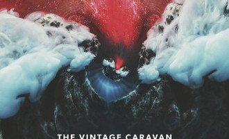 the-vintage-caravan-gateways