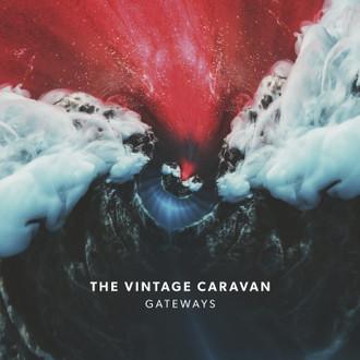 the-vintage-caravan-gateways