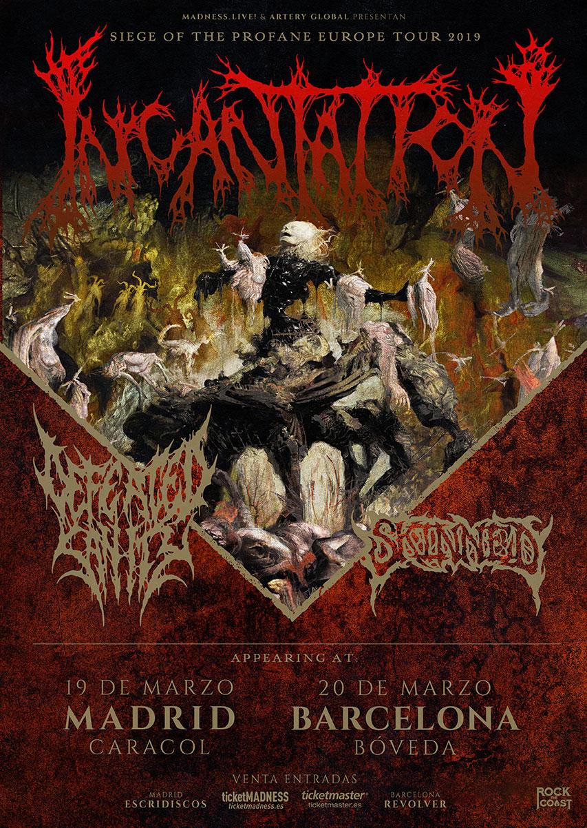 incantation_web