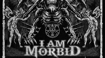 morbidfest_web