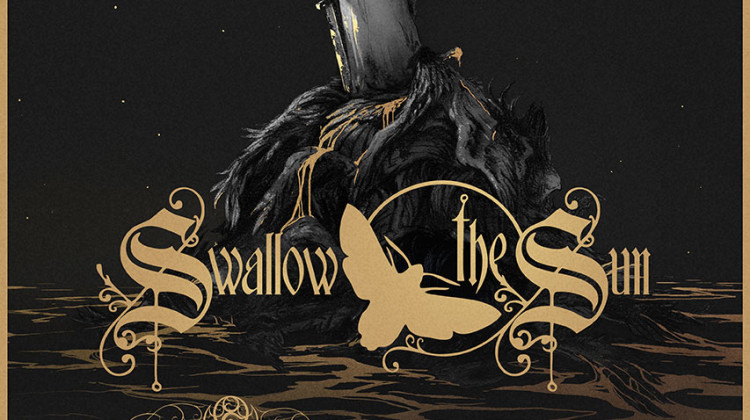 swallowthesun_web