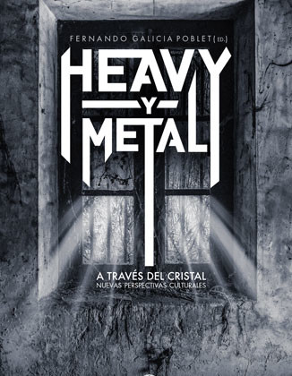 heavy-y-metal