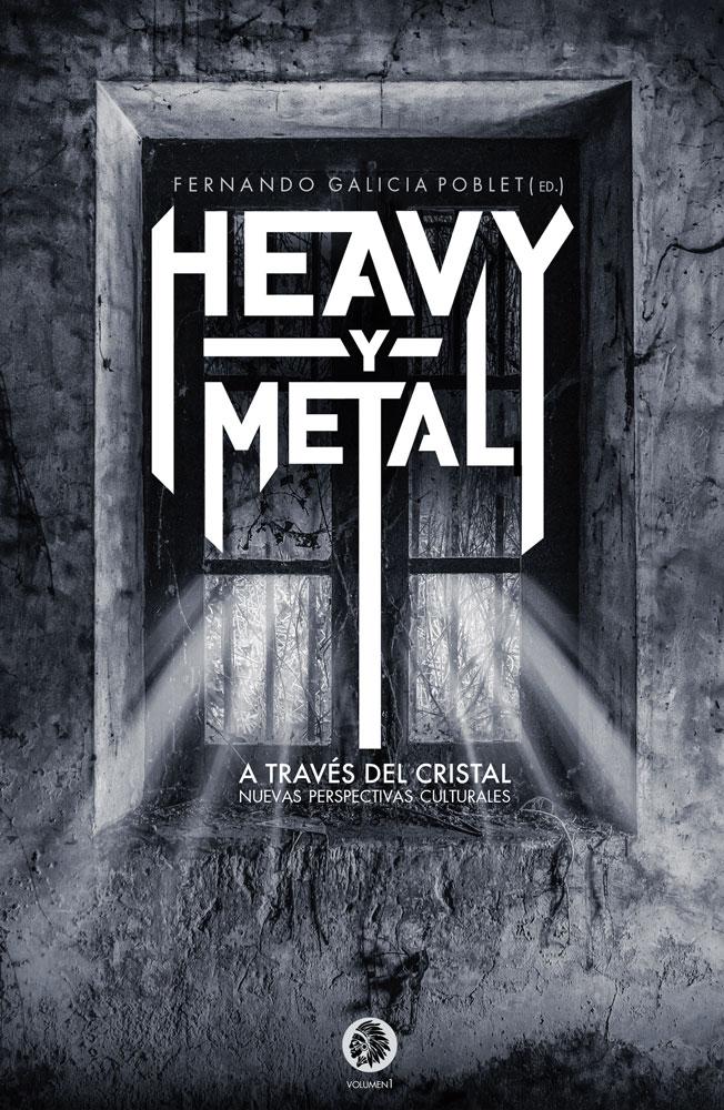 heavy-y-metal-portada-grande