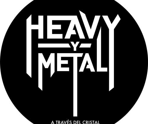 Heavy y metal