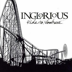 Inglorious