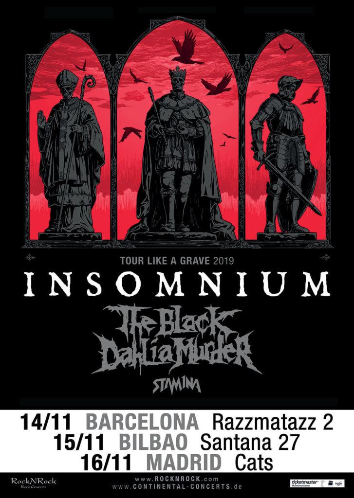 Insomnium-poster-727x1024