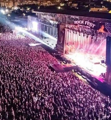 Rock-Fest-II
