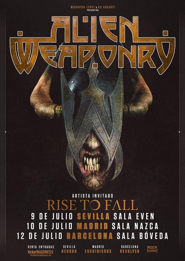 alienweaponry_web