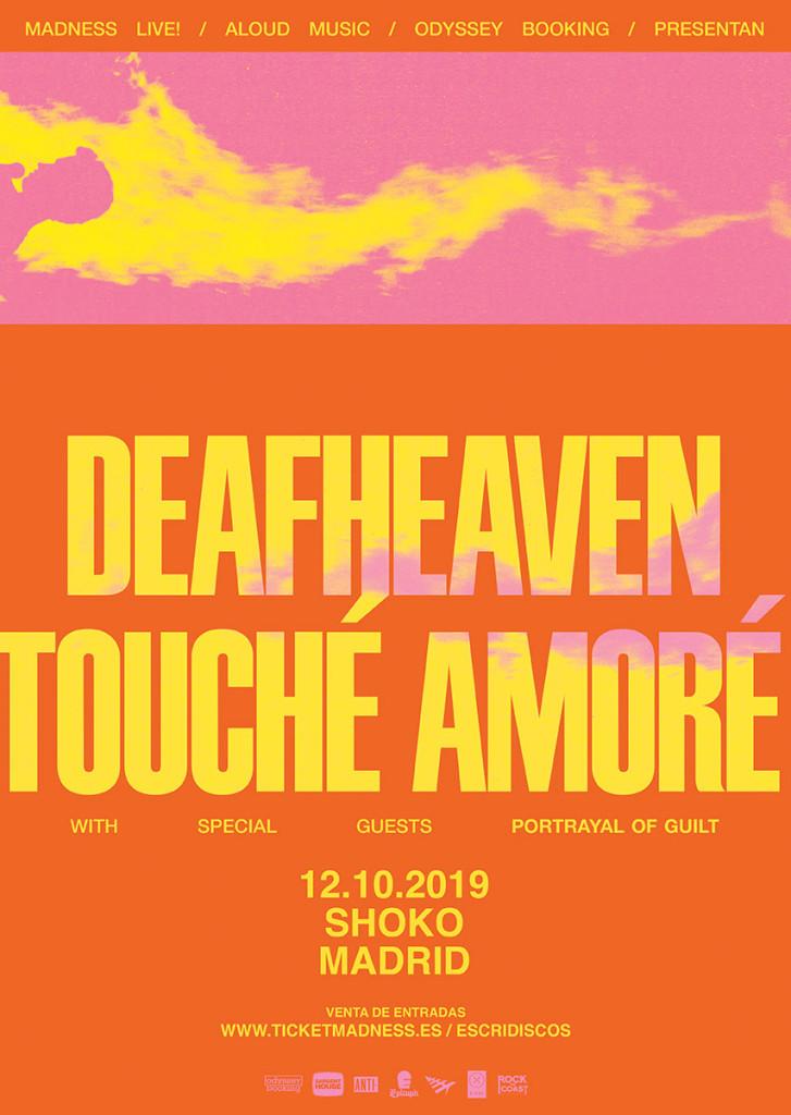 deafheaven_web