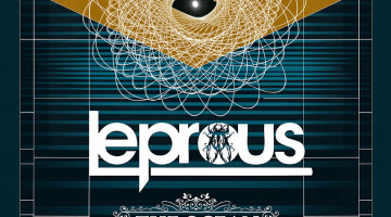 leprous_web-2