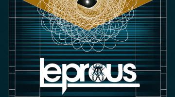 leprous_web