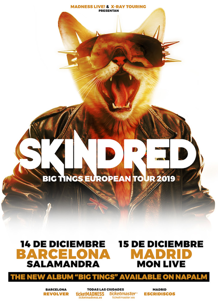 skindred_web