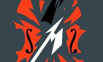 Metallica-SM2