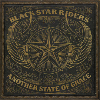 black-star-riders-another-state-of-grace
