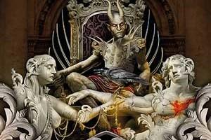 Opera-Magna-amor-demonios