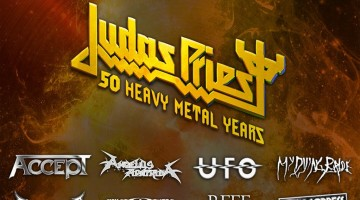 Rock Fest 1
