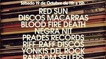 Rocksound-market-records