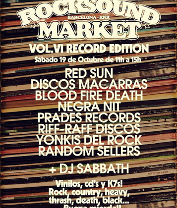 Rocksound-market-records
