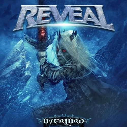 reveal overlord