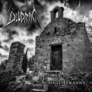 deldrac_against-tyranny