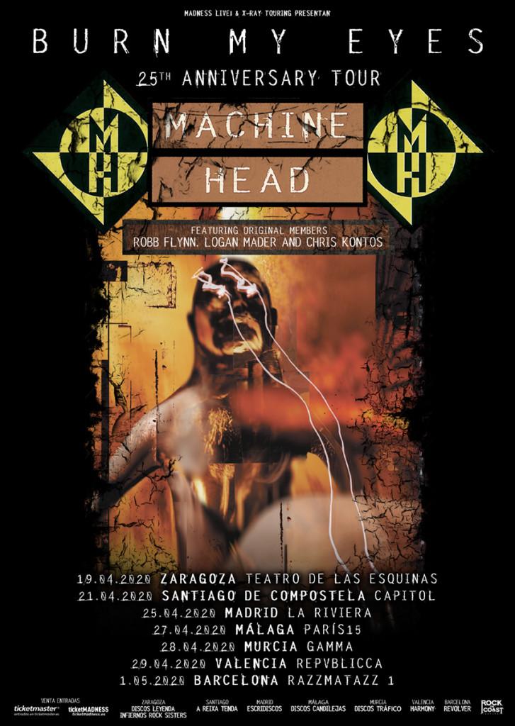 machinehead_web
