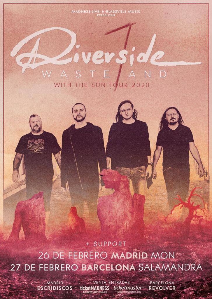 riverside_web (1)