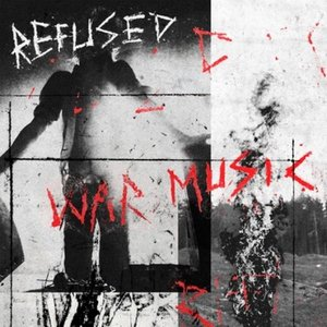 refused_war_music
