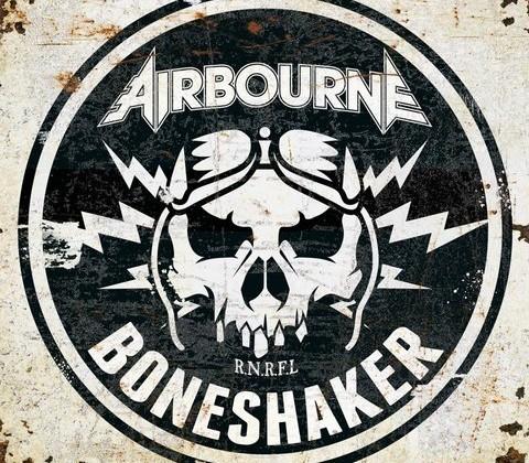 airbourne_boneshaker