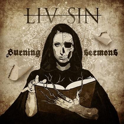 liv sin burning sermons