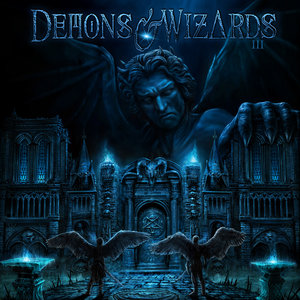 demons_&_wizards_iii