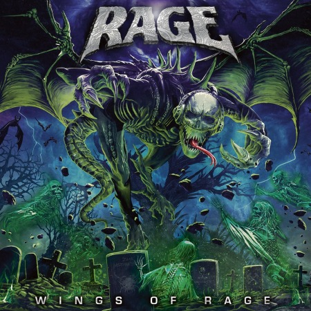 rage wings of rage