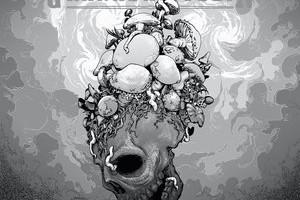 granada goblin