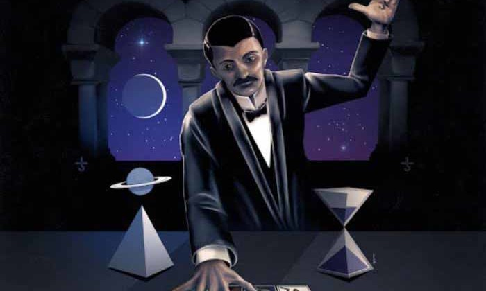 Blue Oyster Cult agents of fortune live1