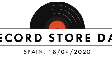 RSD 2020