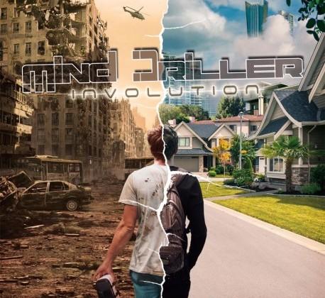 mind-driller-involucion