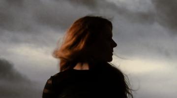 Kari Rueslatten Sorgekape