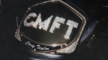 corey-taylor-cmft