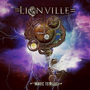 lionville magic is alive