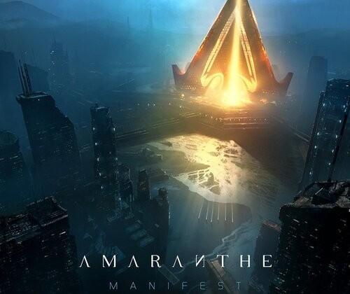 amaranth-manifest