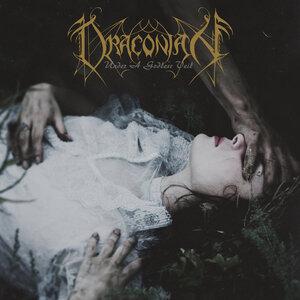 draconian_under_a_godless_veil