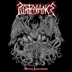 purtenance_buried_incantation