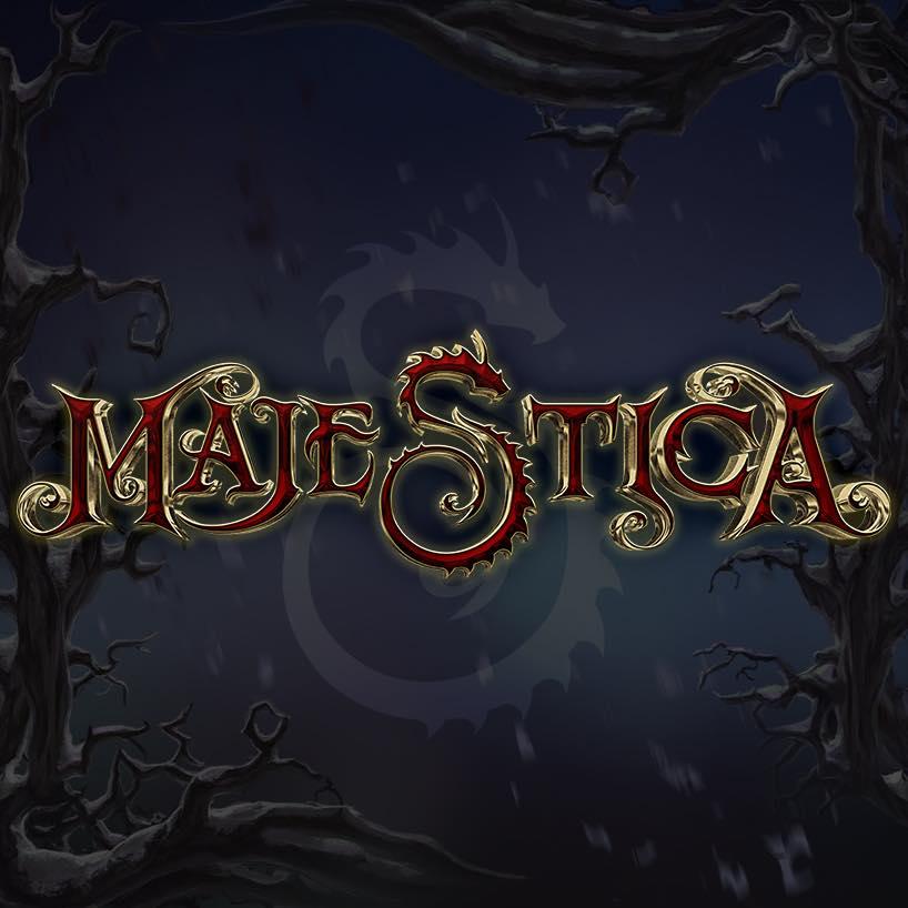 Majestica 2