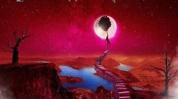 lastworld_over_the_edge