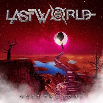 lastworld_over_the_edge