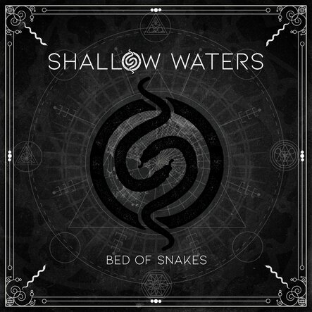 shallow_waters