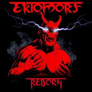 ektomorf_reborn