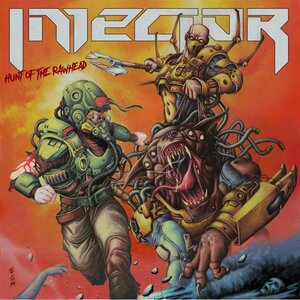 injector_hunt_of_the_rawhead