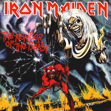 iron_maiden