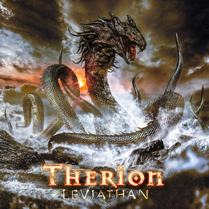 therion_leviathan