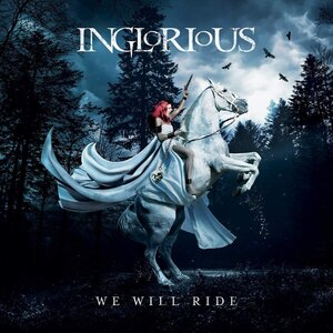 inglorious_we_will_ride